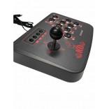 Playstation 4 Arcade Stick - PS4 Arcade Stick - Moddable
