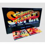 TV Plug & Play Retro Arcade - Retro Arcade Machine for TV
