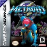 Solo el Juego* - Metroid Fusion GameBoy Advance