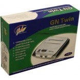 Yobo GN Twin Genesis and NES Game Player - New