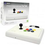 XBOX 360 Hori Fighting Stick VX 360 Hori VX Fight Stick
