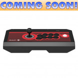 Xbox One Controller Fight Stick Real Arcade Pro One (hori)