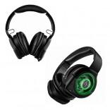 Xbox One Headset Wireless Afterglow Ag7 True Wireless Headset (pdp)