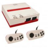 Consola Original de Nintendo- Nintendo Game Player FC Game