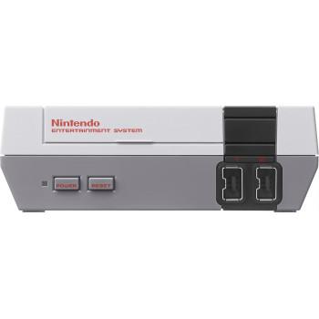 NES Edición Clásica - Nintendo NES Edición Clásica*