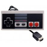 NES Control de Edición Clásica - Nintendo NES Mini Control Clasico