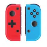 Nintendo Switch Joy Con Compatible Controllers