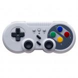 Wireless Nintendo Switch Retro Controller - Retro Switch Controller