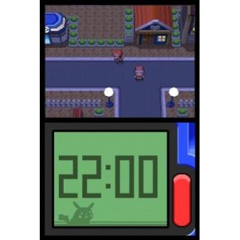 Nintendo DS Pokemon Diamante - DS Pokemon Diamante- Nuevo sellado