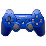 Sony Dualshock 3 Control - PS3 Dualshock 3 Azul