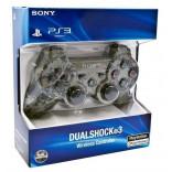 Sony Dualshock 3 Control Urban Camo - PS3 Control Inalámbrico