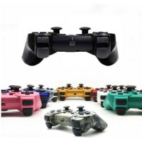 PS3 Controllers - Playstation 3 Controllers
