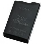 Batería de Sony PSP - Batería Original PSP para PSP 1000 Models