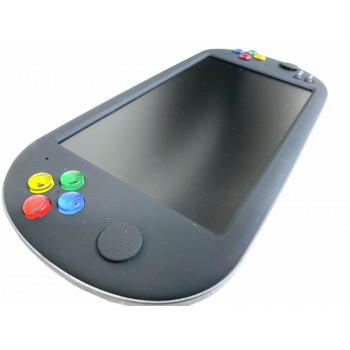 Todo en uno consola portátil con 9000+ Juegos