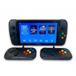 High Quality Portable Console 12000+ Games
