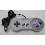 SNES Control Clásico - SNES Edición Clásica Control